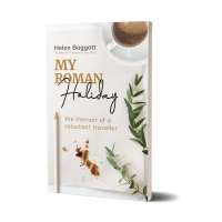 Baggy Books